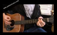 joedocmusic_guitar_blog_beginners_8th_note_strumming_upbeats