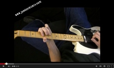 joedocmusic_guitar_bog_rockabilly_blues_ending_lick