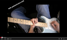 joedocmusic_guitar_blog_blues_in_a_hybrid_picking_lick