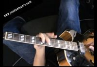 joedocmusic_guitar_blog_rockabilly_swing_solo