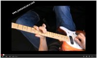 joedocmusic_guitar_blog_three_weird_country_licks