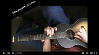 joedocmusic_guitar_blog_delta_blues_lesson_pt2