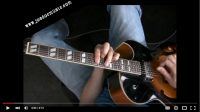 joedocmusic_guitar_blog_5_blues_chord_inversions_you_must_know