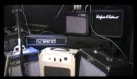 joedocmusic_5_watt_tube_amp_shootout