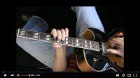 joedocmusic_guitar_blog_silent_night_arrangement