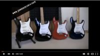 joedocmusic_guitar_blog_working_mans_strat_shootout