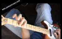 joedocmusic_guitar_journal_chromatic_warmup_1