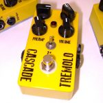 joedocmusic_jdm_pedals_cascade_tremolo